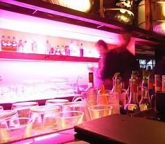 JK 7 - The Rock Cafe, Bar & Club Photos