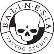 Balinesia Tattoo Studio Photos