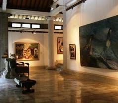 Museum Arma Photos