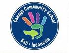 Canggu Community School Photos