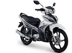 Yanmar Bali, Ud (Yamaha Motor) Photos