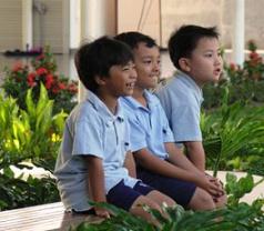 Sekolah Lentera Kasih Photos