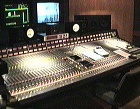 RNB Studio Photos