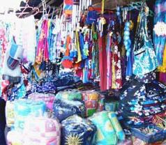 Pasar Seni Bali Photos