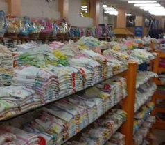 Kitty Baby Shop Photos