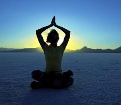 Yoga At Indus Photos