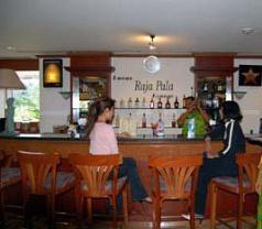 Rajapala Coffee Shop Photos