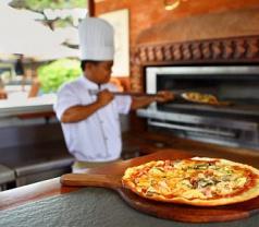 Sandro's Pizzeria Photos