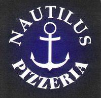 Nautilus Pizzeria and Pub Photos