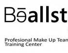 Beallstars Bali Photos