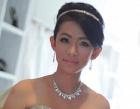 Bali Bridal House Photos