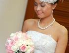 Bali Make up Bridal Photos