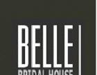 Belle Bridal House Photos