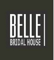 Belle Bridal House Photos
