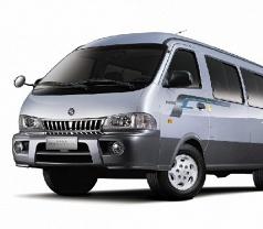 Balisaki Limousine Photos