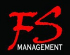 CV. FS Management Bali Photos