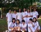 Nanny Bali Ida Photos