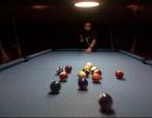 WBC Billiard & Cafe Photos