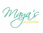 Maya Accessories Photos