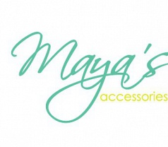 Maya Accessories Photos