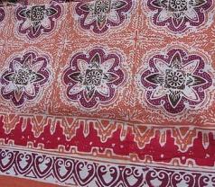 Nirvana Batik Courses Photos