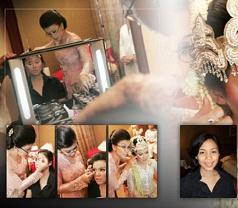 Agung Kursus Kecantikan Photos