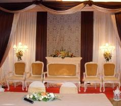 Ratna Wedding and Event Organizer Photos