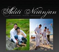 Aditi Niranjan Photography Bali Photos