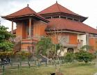 Institut Seni Indonesia Denpasar | Indonesia Institute Of The Art Denpasar Photos