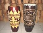 Balinese Craft Photos
