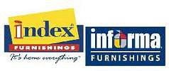 PT. Home Center Indonesia (Index Furnishings) Photos