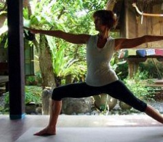 Bali Yogashala Photos