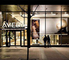 Aveda Photos