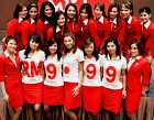 INDONESIA AIR ASIA, PT Photos