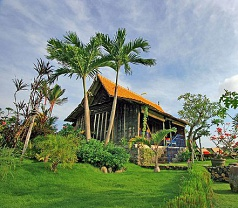 Desa Seni, A Village Resort Photos