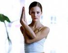 Sedana Yoga Photos