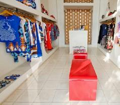 Puravida Fashion Photos