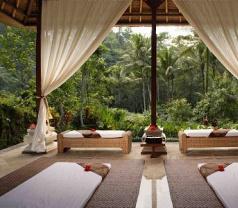 Royal Pita Maha Resorts & Spa Photos