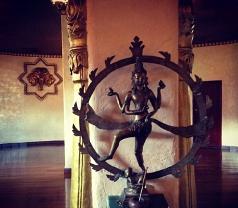 Prana Yoga Studio Photos
