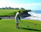 Nirwana Bali Golf Club Photos