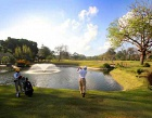 Bali Beach Golf Course ( BBGC ) Photos