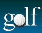 Golflink Photos