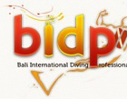 Bali International Diving Professionals (BIDP)