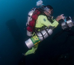 Bali International Diving Professionals (BIDP) Photos