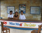 Water Worx Dive Center Photos