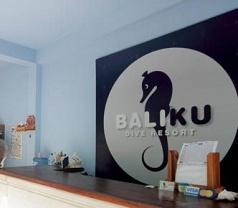 Baliku Dive Resort Photos