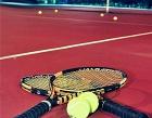 Ayodya  Tennis Photos