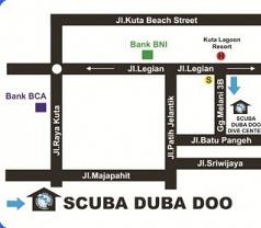Scuba Duba Doo Dive Center Photos