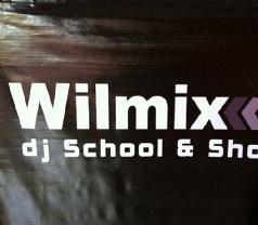 Wilmix Photos