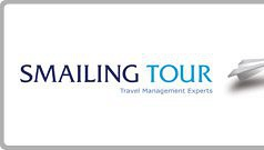 Smailing Tours & Travel Photos